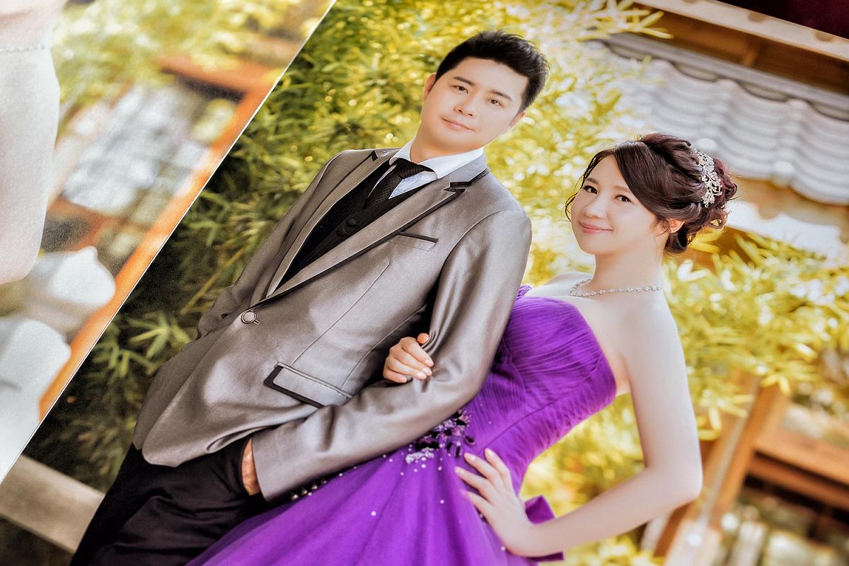 台中婚攝/婚禮攝影/婚禮紀錄/彰化紅蟳餐廳/志明+靜儀