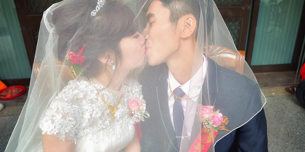 台中婚攝/婚禮攝影/婚禮紀錄/松澤日本料理/ 寓程+佳蓁
