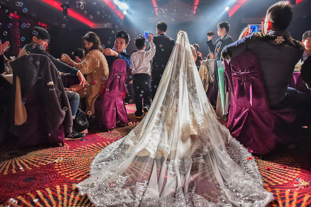 高雄婚攝/婚禮攝影/婚禮紀錄/享溫馨婚宴會館/其琨+純瑩