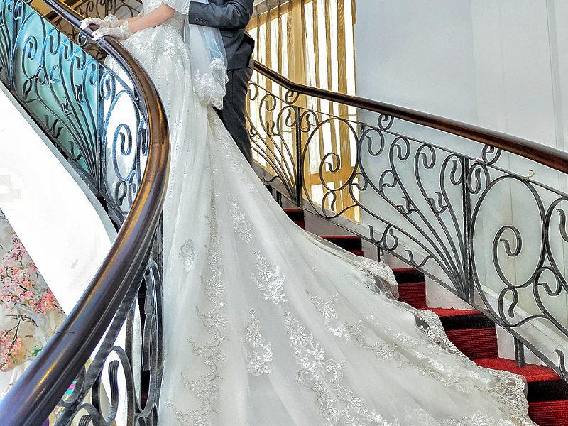 台中婚攝/婚禮攝影/婚禮紀錄/梧棲成都婚宴會館/ 碩儒+坤賜