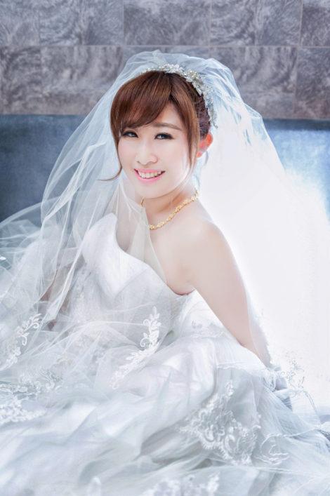 台南婚攝/婚禮攝影/婚禮紀錄/仁德桃山日本料理/志銘+楷瑜