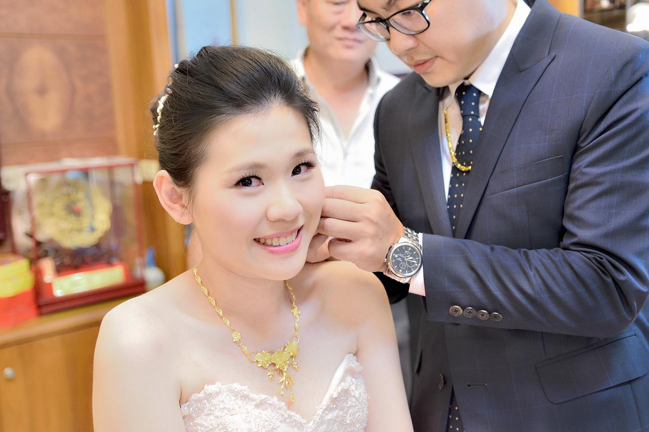 台中婚攝/婚禮攝影/婚禮紀錄/台中擔仔麵/ 維宸+峻凱