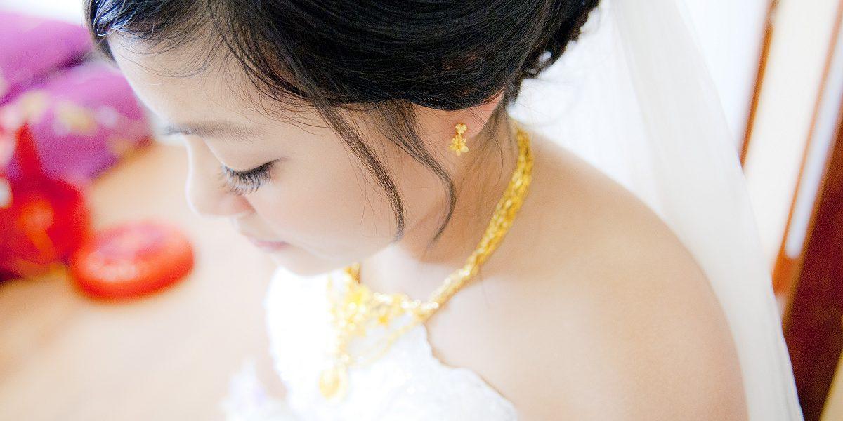 台南婚攝/婚禮攝影/婚禮紀錄/自宅宴客/ 秀鳳+三佳