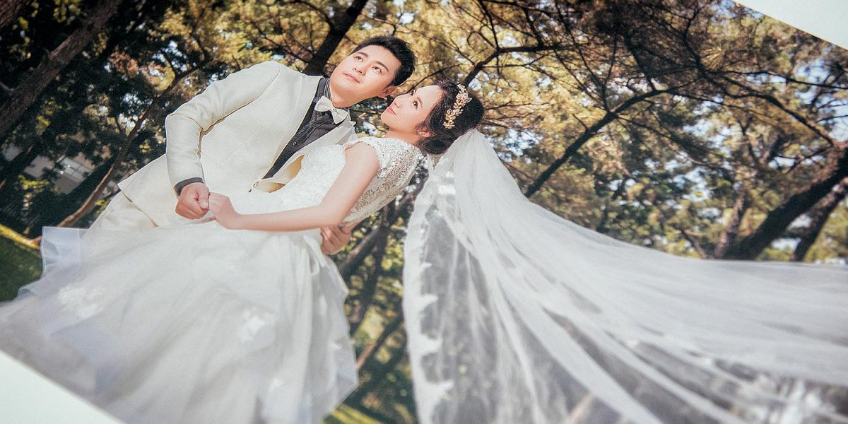台中婚攝/婚禮攝影/婚禮紀錄/阿梅海鮮餐廳/志明+靜儀結婚