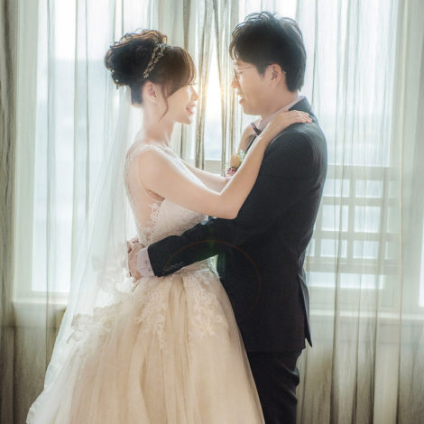 台中婚攝/婚禮攝影/婚禮紀錄/昇財麗喜酒店/東誼+瓊芳婚禮紀錄