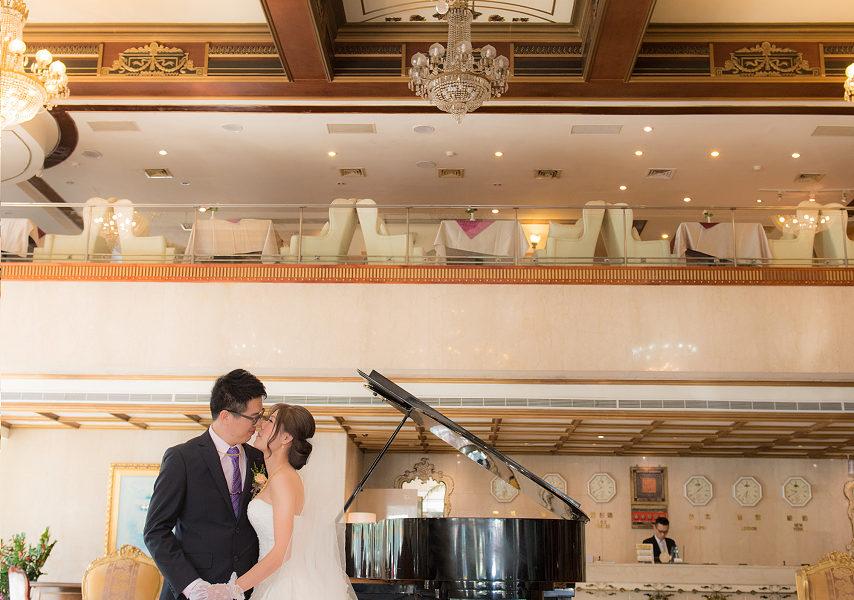 台中婚攝/婚禮攝影/婚禮紀錄/通豪大飯店/國亮+宛均婚禮紀錄
