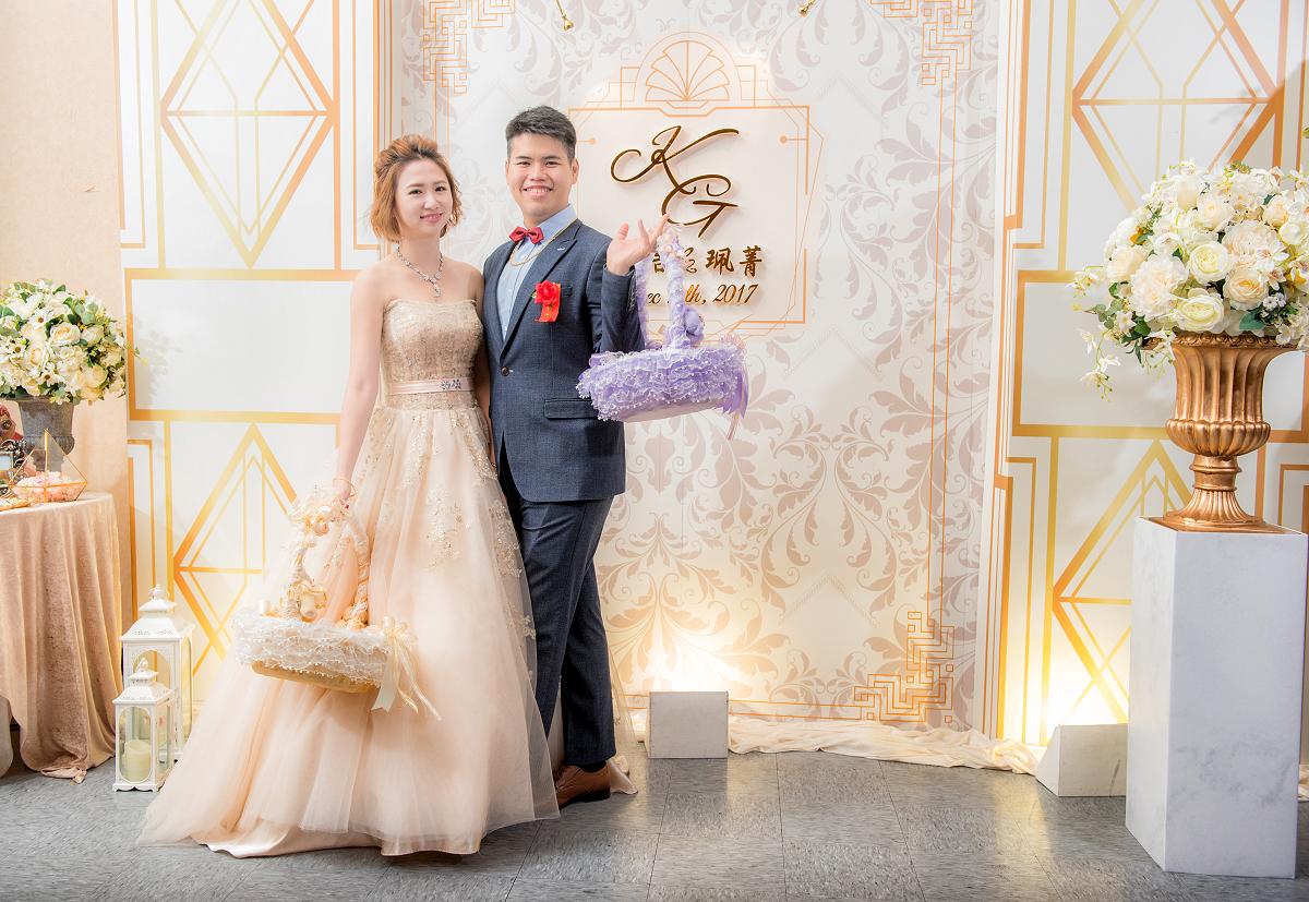 台中婚攝/南投婚攝/婚禮紀錄/煒浩+珮菁訂婚紀錄