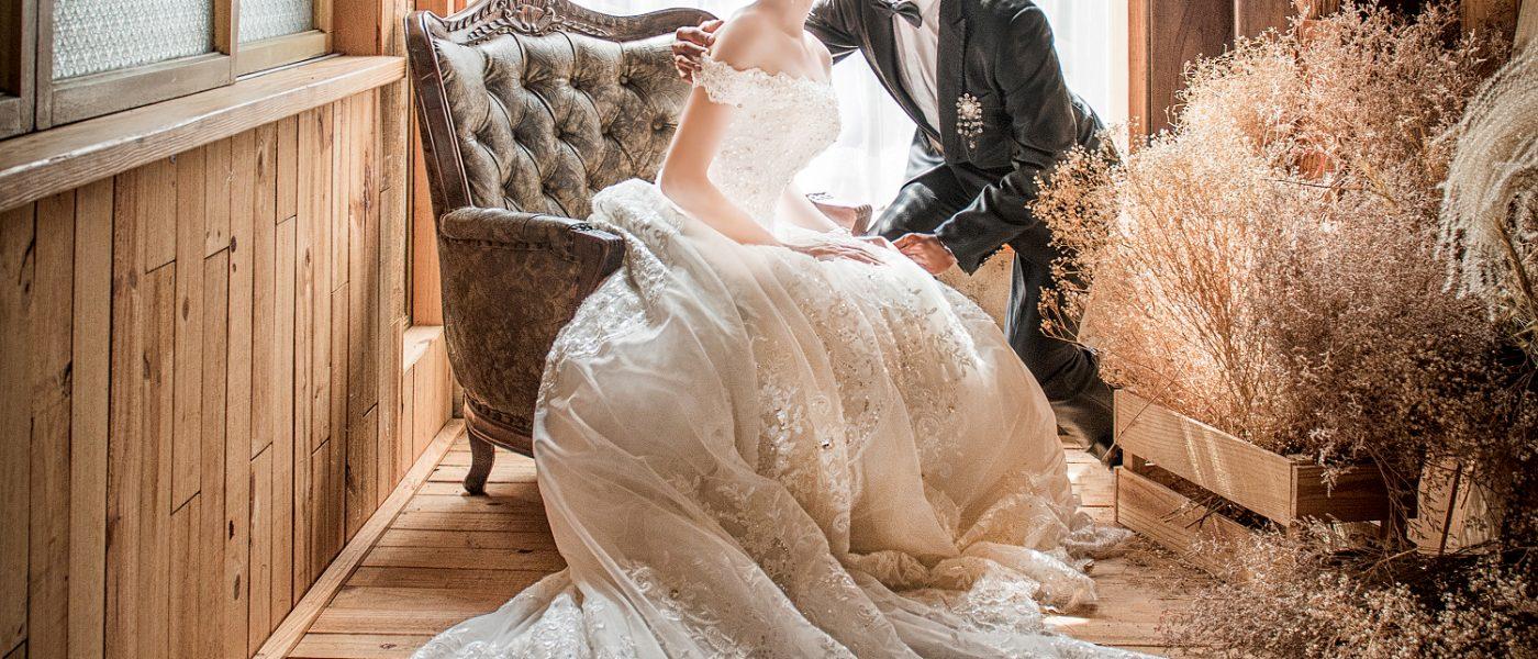 台中自助婚紗/台中婚紗包套/客製化婚紗/攝影基地優惠方案/台中女攝影師/婚紗空拍