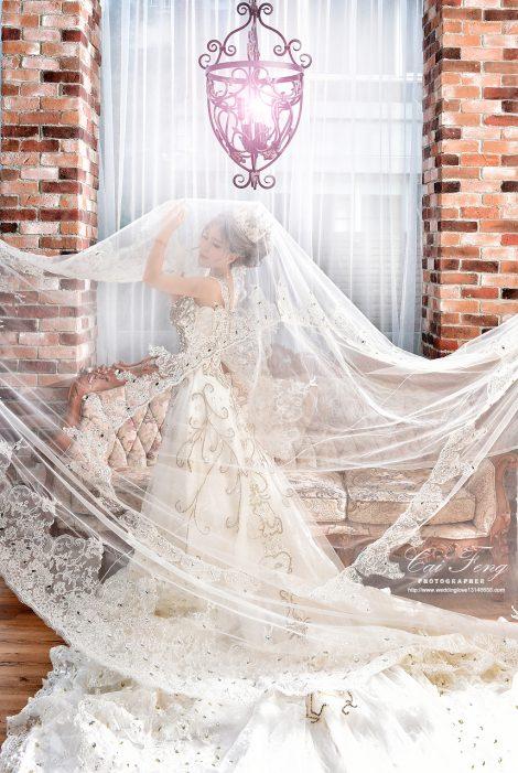台中婚紗/自助婚紗/個人寫真/閨蜜婚紗/婚紗包套/婚紗空拍攝影