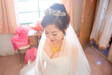 婚攝/台中婚攝/雲林婚攝/婚禮攝影/婚禮紀錄/西螺天送餐廳│偉銘+惠娥婚禮紀錄