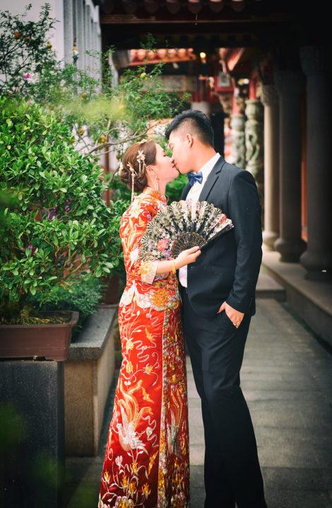 婚攝/雲林婚攝/婚禮攝影/婚禮紀錄/金尚青海鮮餐廳│ 文儀+建志-婚禮紀錄