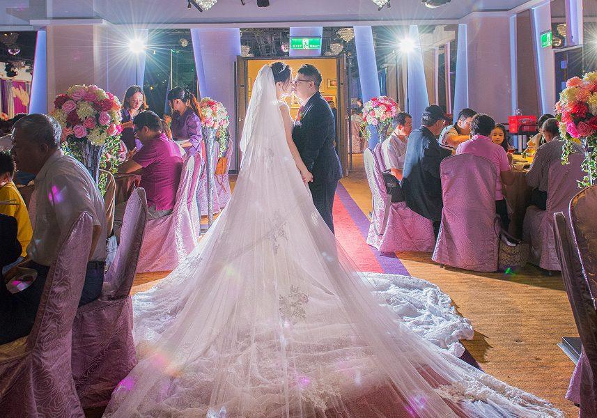 婚攝/彰化婚攝/婚禮攝影/婚禮紀錄/怡園婚宴會館│ 勝堯+慧音-婚禮紀錄