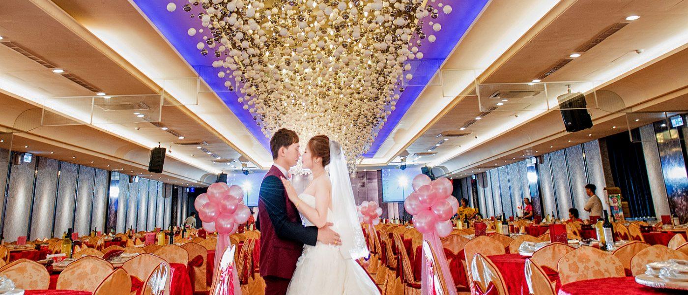 婚攝/高雄婚攝/婚禮攝影/婚禮紀錄/│育賢&雅芬結婚婚禮紀錄-高雄合慶宴會館