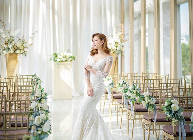 台中萊特薇庭 Light Wedding 飯店式宴會廳/台中婚攝/婚禮紀錄/婚攝推薦