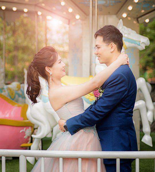 婚攝/嘉義婚攝/婚禮攝影/婚禮紀錄/│乃順&晏禎婚禮紀錄-寬悅花園酒店