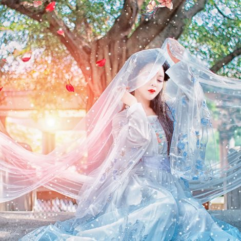 古風攝影/中式漢服寫真/漢服包套寫真服務/台中古裝漢服寫真/女攝影師/客製化攝影服務/台灣古裝