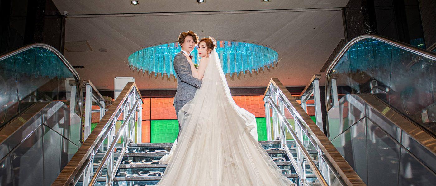 婚攝/台北婚攝/婚禮攝影/婚禮紀錄/│汎玗&怡靜-婚禮紀錄-台北水源會館