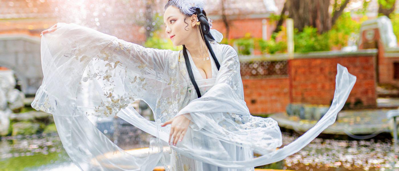 古風攝影/中式漢服寫真/漢服包套寫真/台中古裝漢服寫真/女攝影師/客製化攝影服務/台灣古裝寫真/漢服體驗館