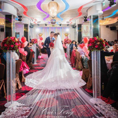 婚攝/台中婚攝/婚禮攝影/婚禮紀錄/│桓聖&佩瑄婚禮紀錄-鹿港江屋