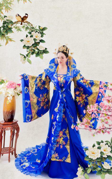 古風攝影/古裝攝影/中式戲劇服/台中古裝漢服寫真/女攝影師/客製化攝影服務/台灣古裝寫真/漢服體驗館